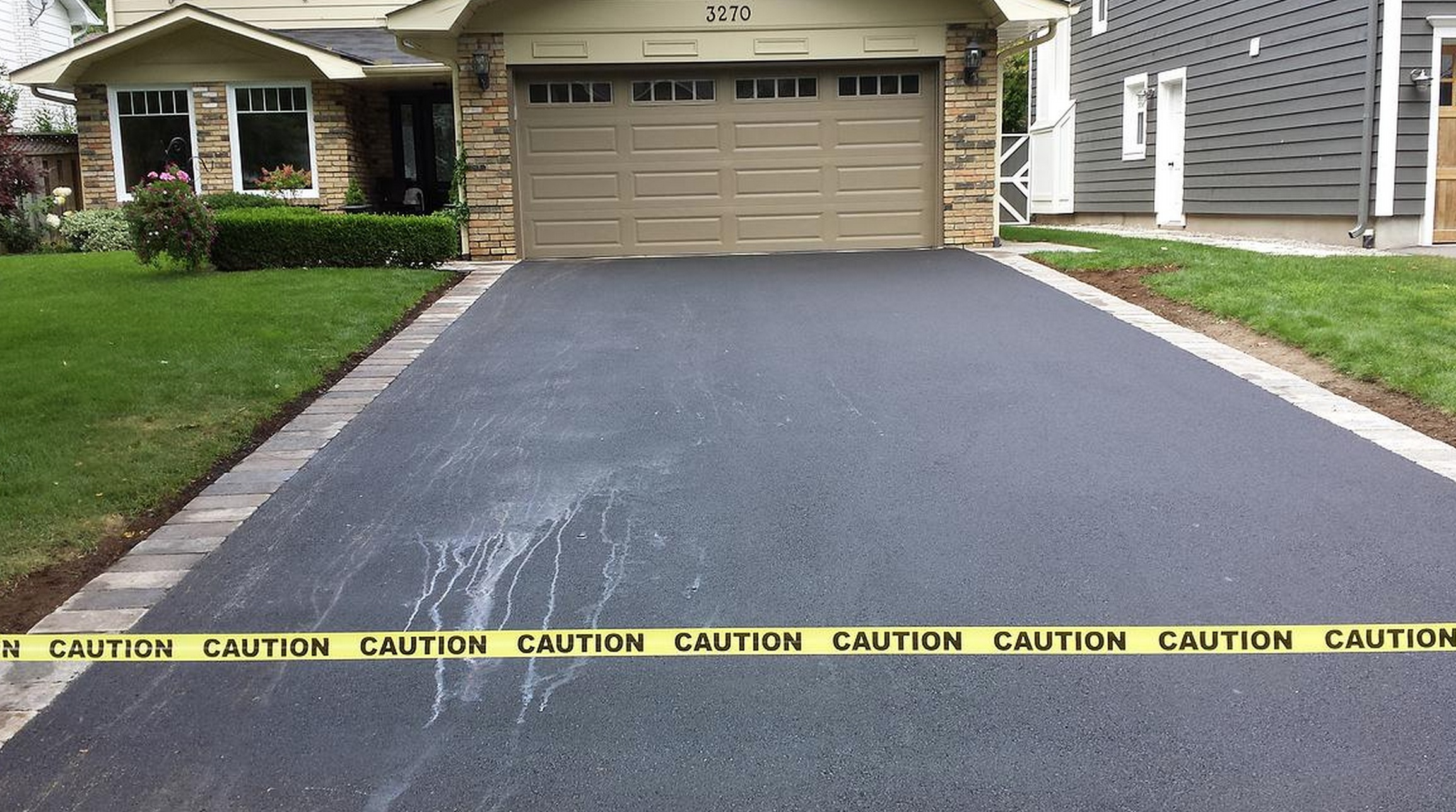 STEPS Miami Paving CONTRACTOR SHOULD TAKE BEFORE PAVING - Driveway Pavers