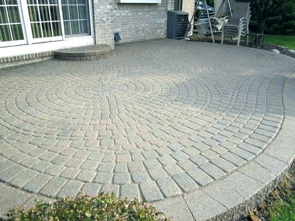 driveway pavers miami